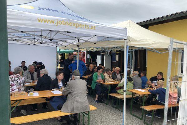 union_aichkirchen_fruehschoppen (5)